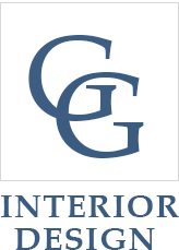 Georgina Gibson Interior Design