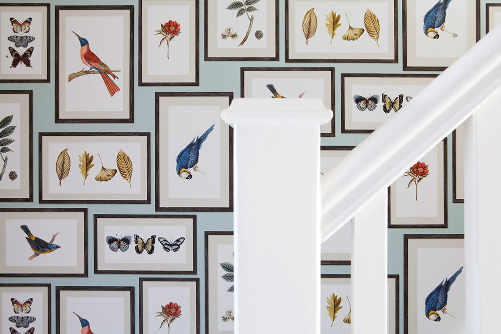 Georgina Gibson Interior Design Is An Independent Interior Design Company  Working In London And Across The South East. We Are Passionate About  Architectural ...
